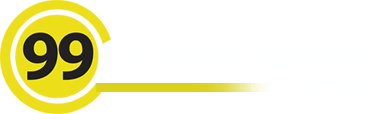 99 Desentupidora Logo