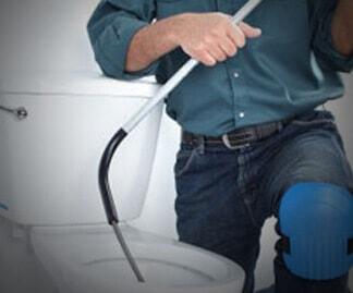 11 dicas de como desentupir um vaso sanitário