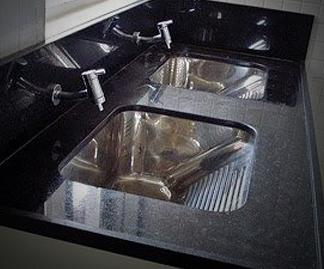 09 dicas de como desentupir uma pia de cozinha